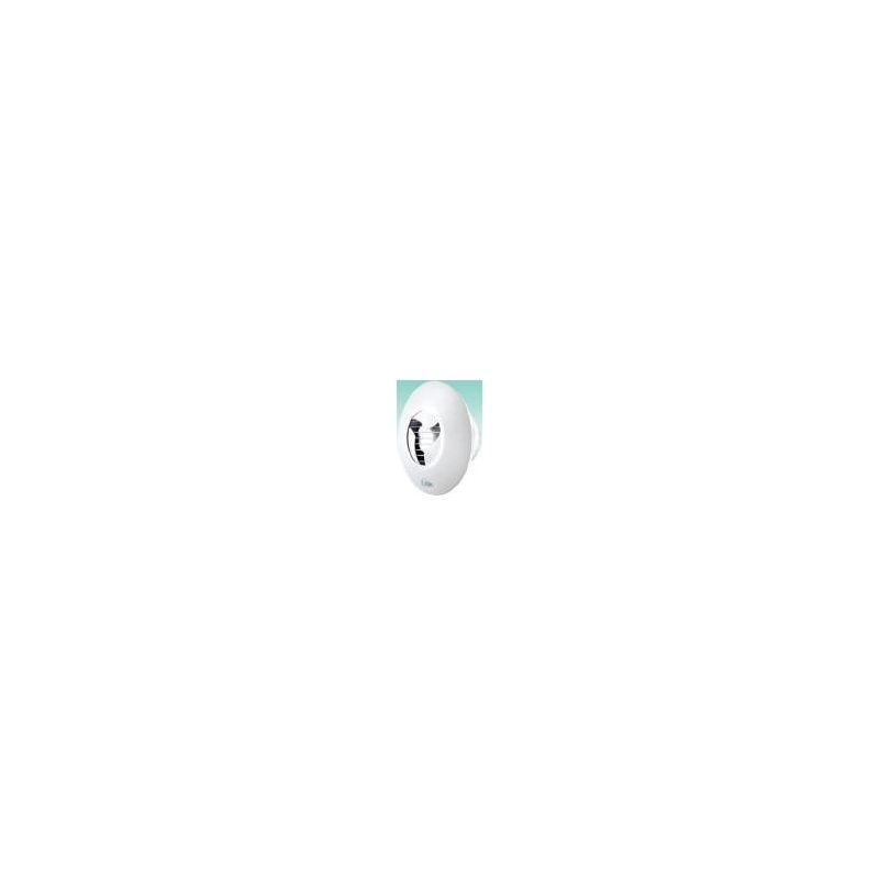 Frontline Icon Extractor Fan