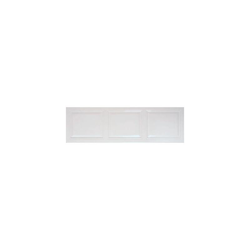 Aquamode Tudor 1700mm Bath Front Panel
