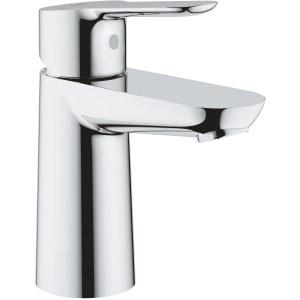 Grohe Bauedge Basin Mixer S-Size 23559 Chrome