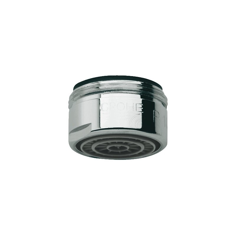 Grohe Mousseur Aerator 13929