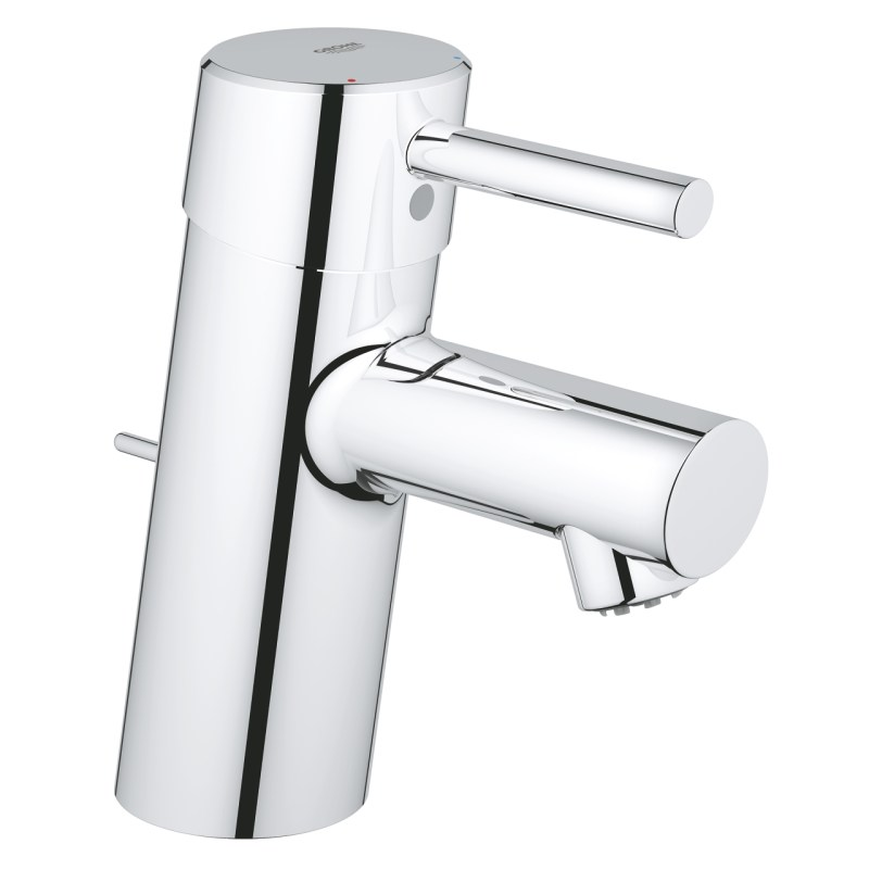 Grohe Concetto Basin Mixer S-Size 23060