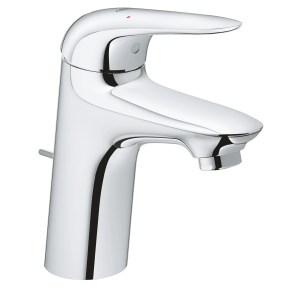 Grohe Eurostyle Basin Mixer S-Size 23708