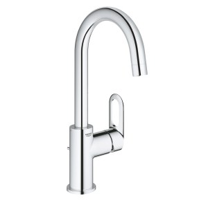 Grohe BauLoop Basin Mixer L-Size 23763