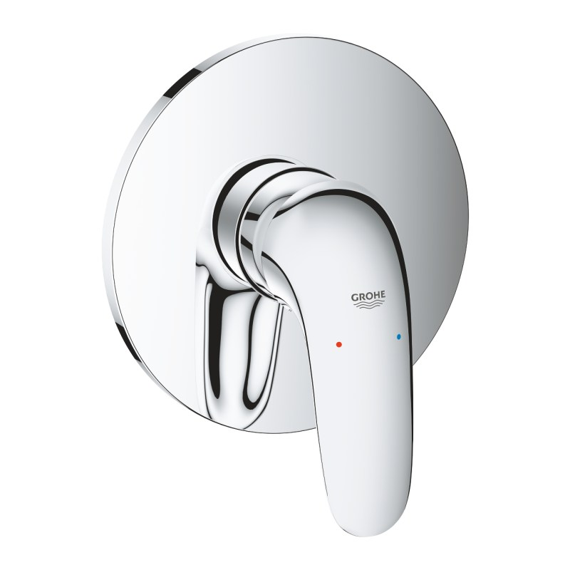 Grohe Eurostyle Shower Mixer Trim 24046