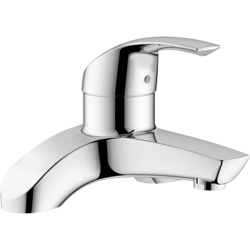 Grohe Eurosmart Bath Filler 25098