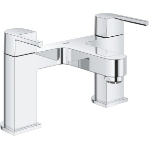 Grohe Plus Bath Filler 25132