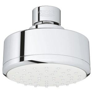 Grohe Tempesta Cosmopolitan 100 Head Shower 1 Spray 26051