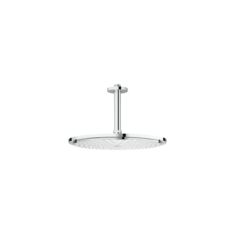 Grohe Rainshower Cosmopolitan 310 Head Shower Set Ceiling 26067