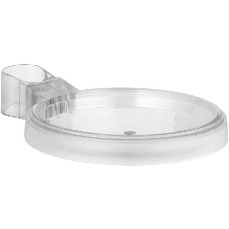 Grohe Relexa Soap Dish 27206