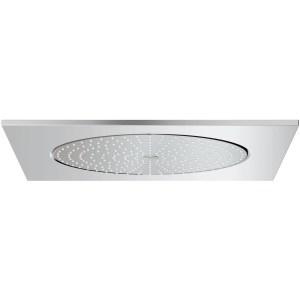 "Grohe Rainshower F-Series 20"" Ceiling Shower 1 Spray 27286"