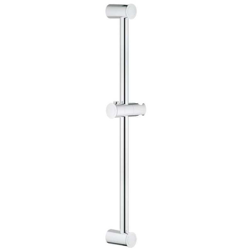 Grohe Tempesta Rustic Shower Rail 600mm 27519