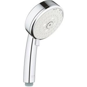 Grohe Tempesta Cosmopolitan 100 Hand Shower 3 Sprays 27574