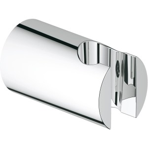 Grohe Tempesta Cosmopolitan 100 Wall Hand Shower Holder 27594