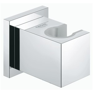 Grohe Euphoria Cube Wall Hand Shower Holder 27693