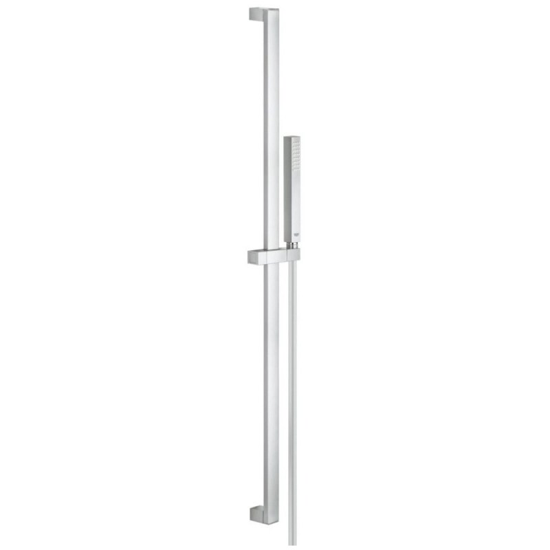 Grohe Euphoria Cube Stick Shower Rail Set 1 Spray 27700