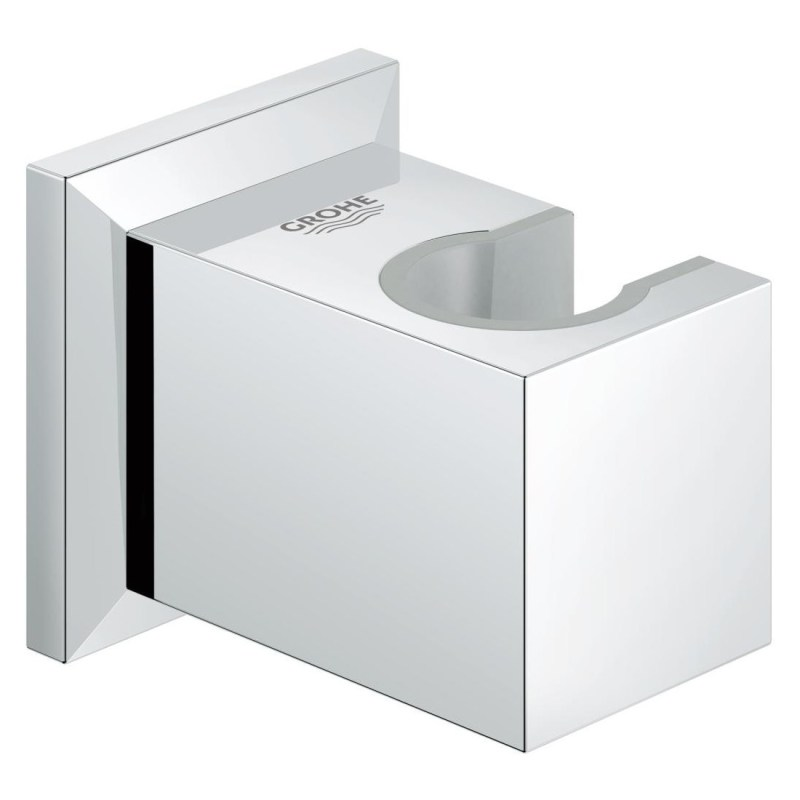 Grohe Allure Brilliant Wall Hand Shower Holder 27706