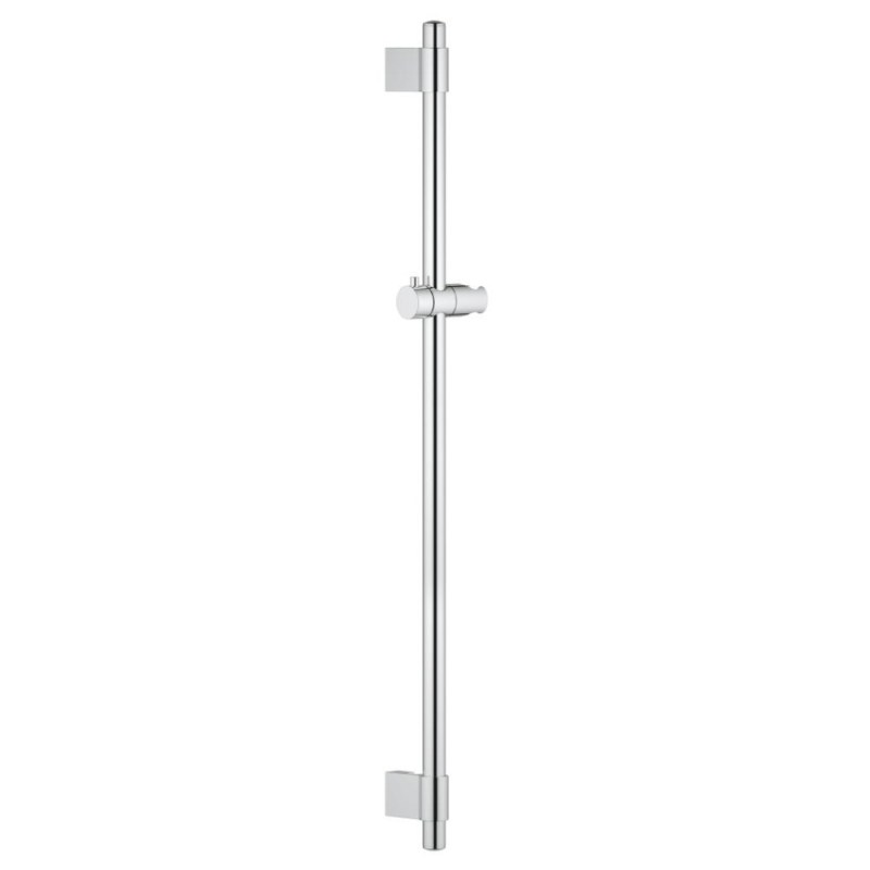 Grohe Power&Soul Shower Rail 900mm 27785