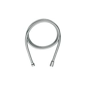Grohe Relexa Metal Hose 2000mm 28140