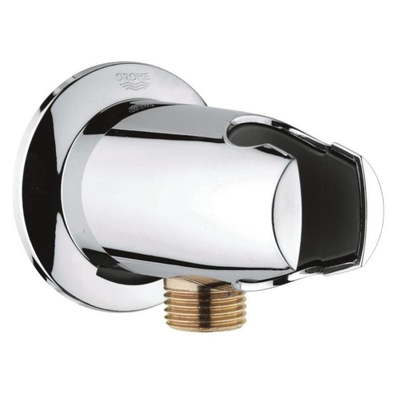 Grohe Movario Shower Outlet Elbow 28484