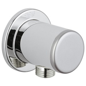 Grohe Relexa Shower Outlet Elbow 28678