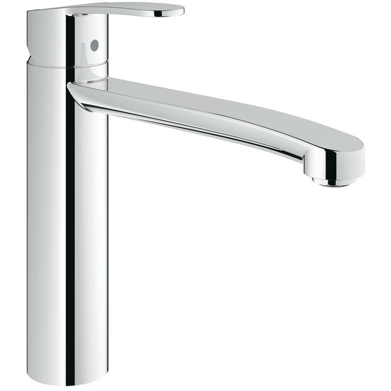 """Grohe Eurostyle Cosmopolitan Sink Mixer 1/2"""" 31159"""