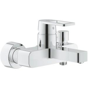 Grohe Quadra Wall Mounted Bath/Shower Mixer 32638