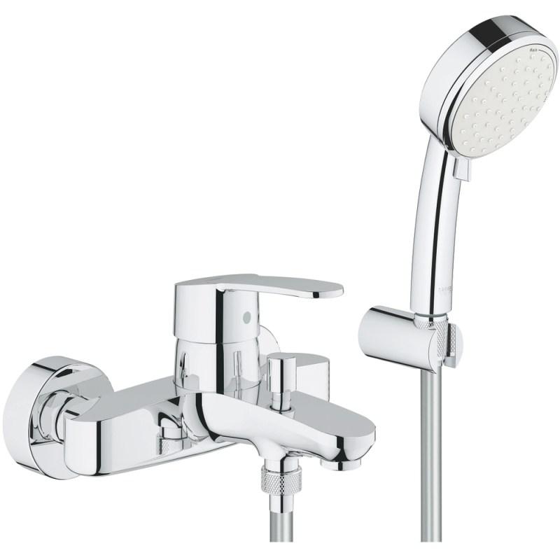 Grohe Eurostyle Cosmopolitan Bath/Shower Mixer 33592
