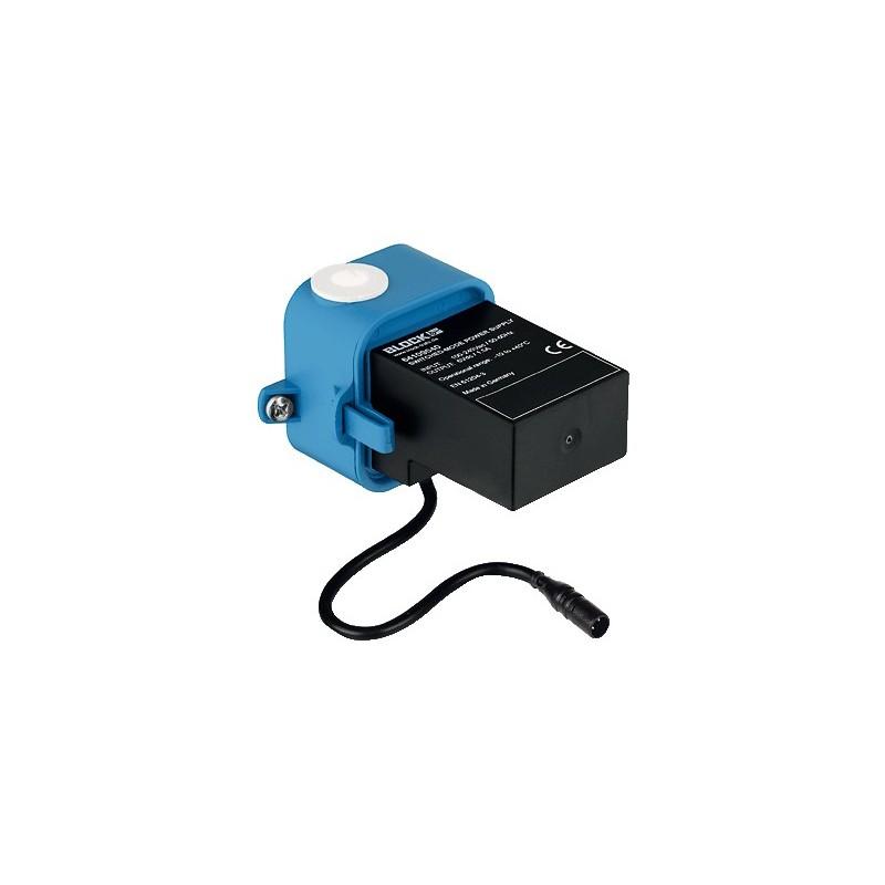 Grohe Plug Power Supply 110-240 V 36078