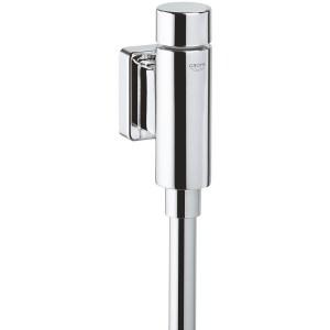 Grohe Rondo Urinal Flush Valve 37339