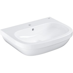 Grohe Euro Ceramic 65cm Wash Basin 39323