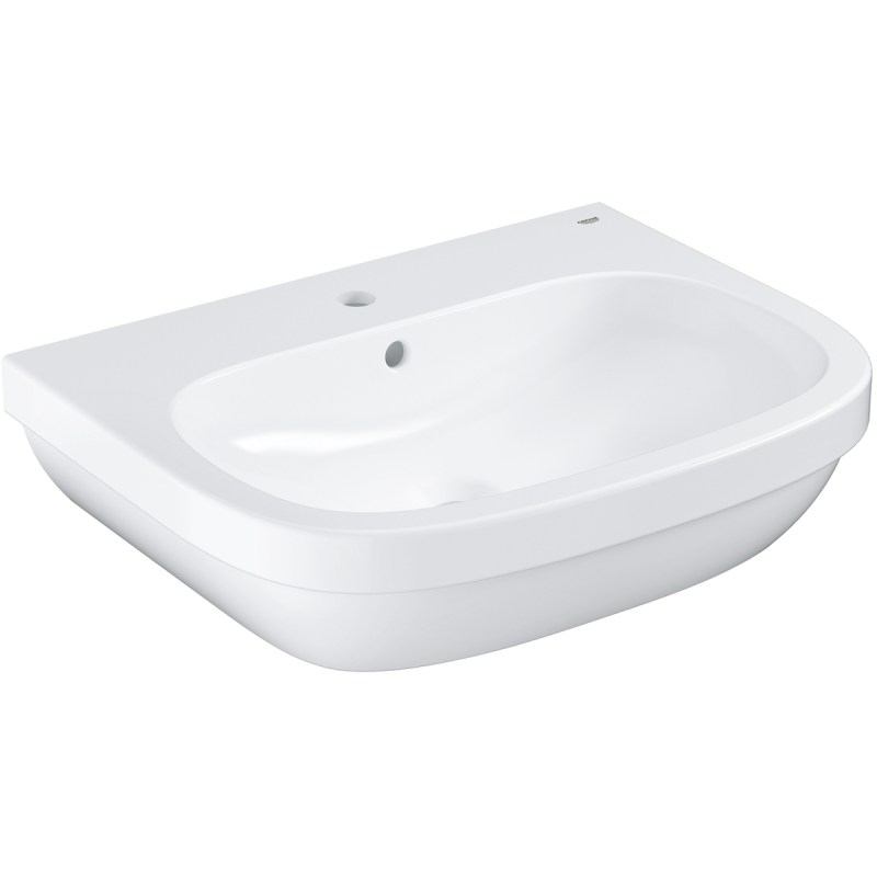 Grohe Euro Ceramic 65cm Wash Basin 39323