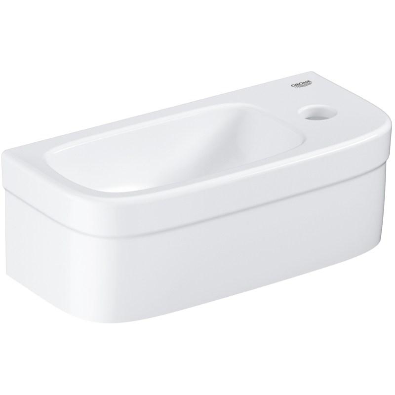 Grohe Euro Ceramic Compact Handrinse Basin 39327