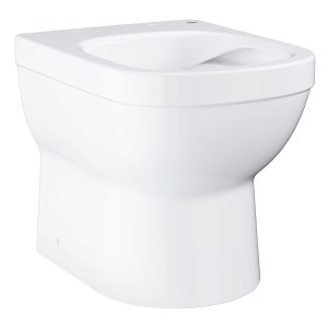 Grohe Euro Ceramic PureGuard Floor Standing WC Bowl 39329