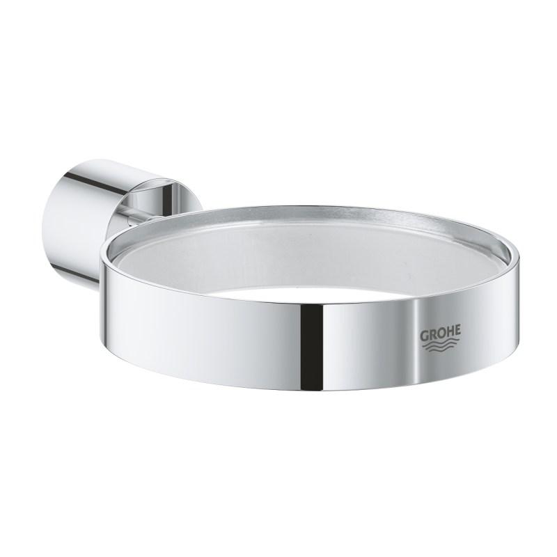 Grohe Atrio Holder for Soap Dish 40305