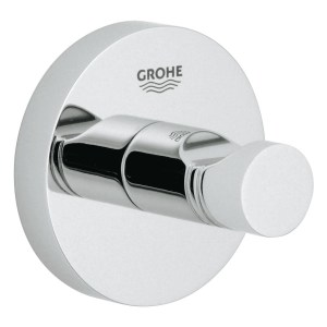 Grohe Essentials Robe Hook 40364