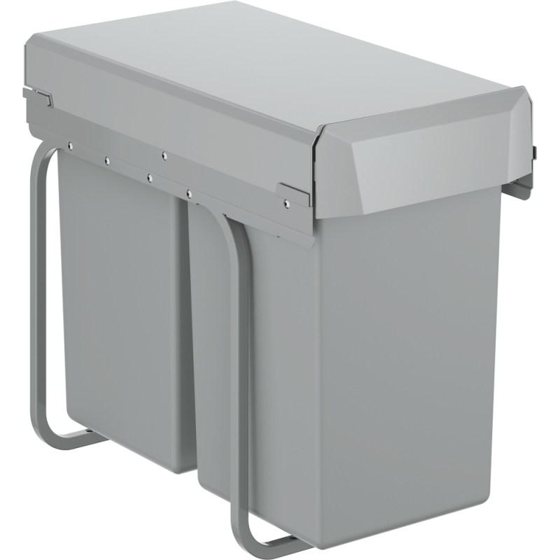 Grohe Blue Waste Separation System 30cm - 15 L / 15 L
