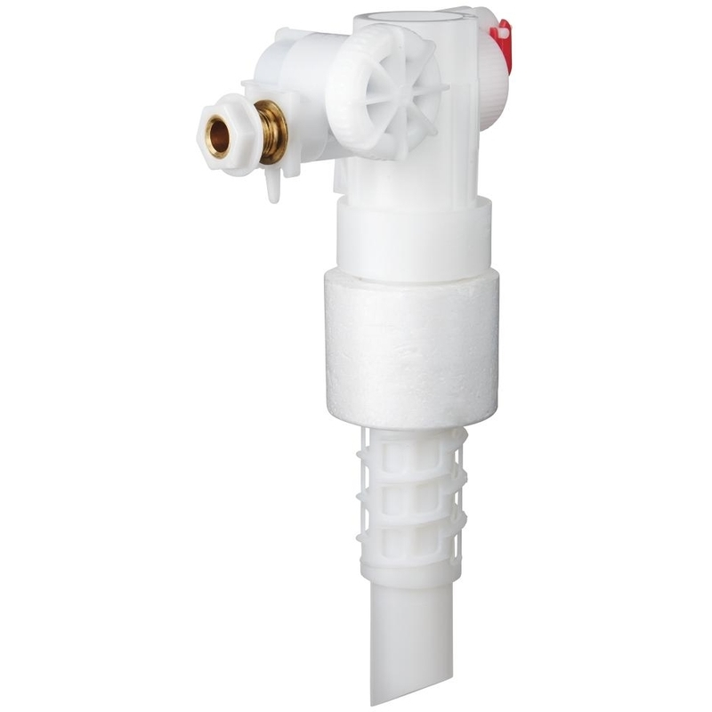 Grohe Filling Valve 43537
