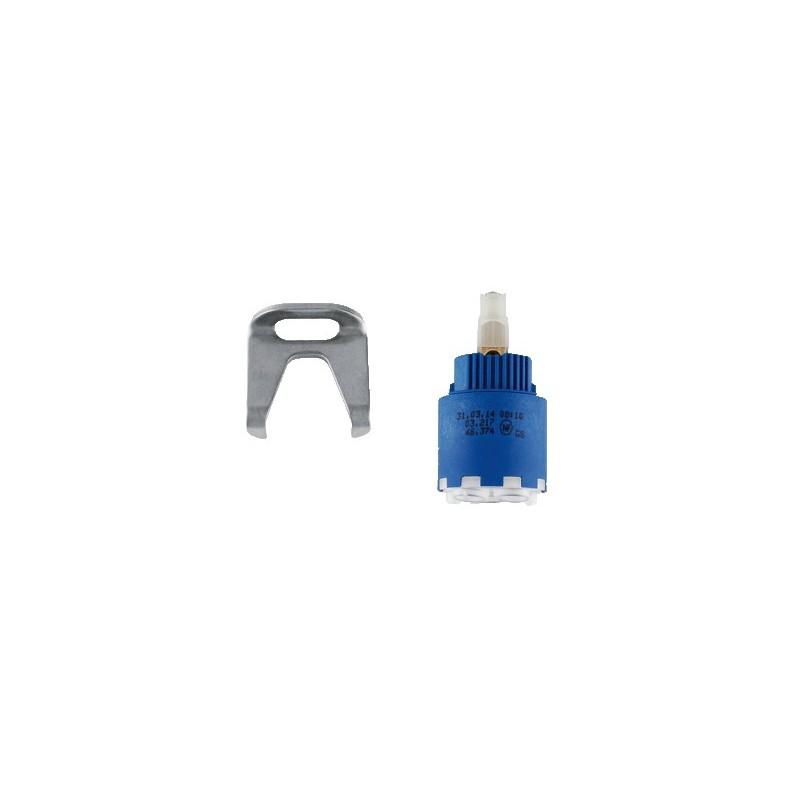 Grohe SilkMove Ceramic Cartridge 46374