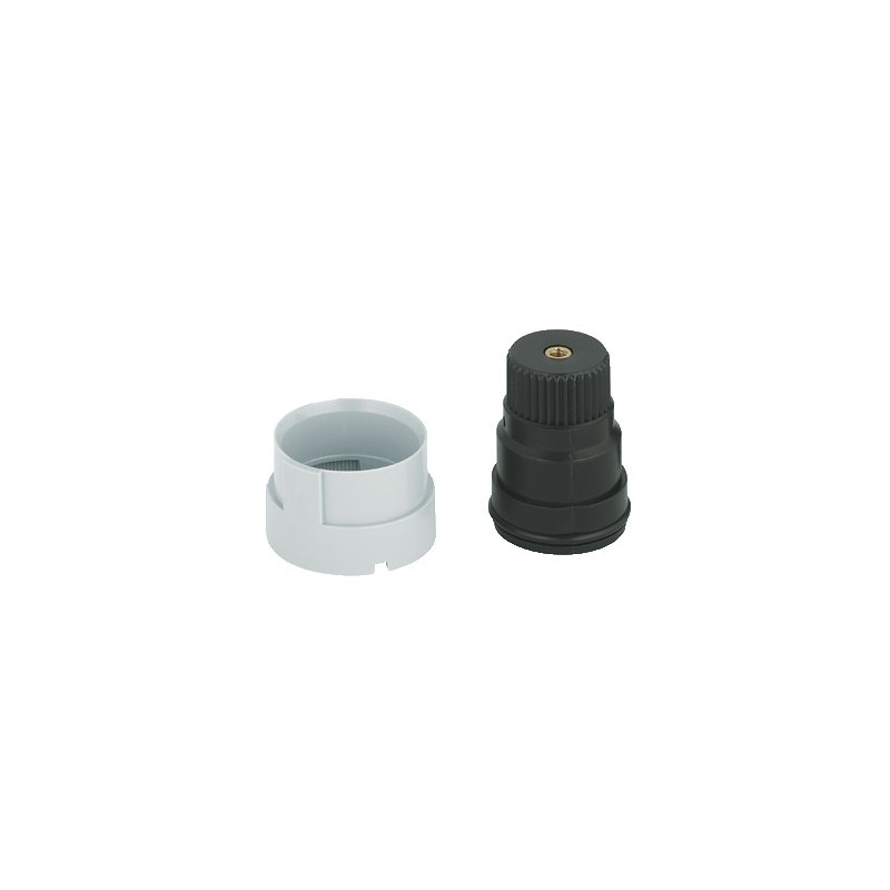 Grohe Stop Ring & Regulating Nut 47167