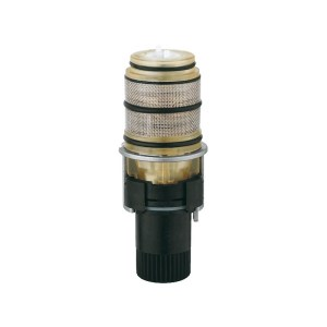 """Grohe Thermostatic Compact Cartridge 1/2"""" 47175"""