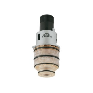 """Grohe Thermostatic Compact Cartridge 3/4"""" 47186"""