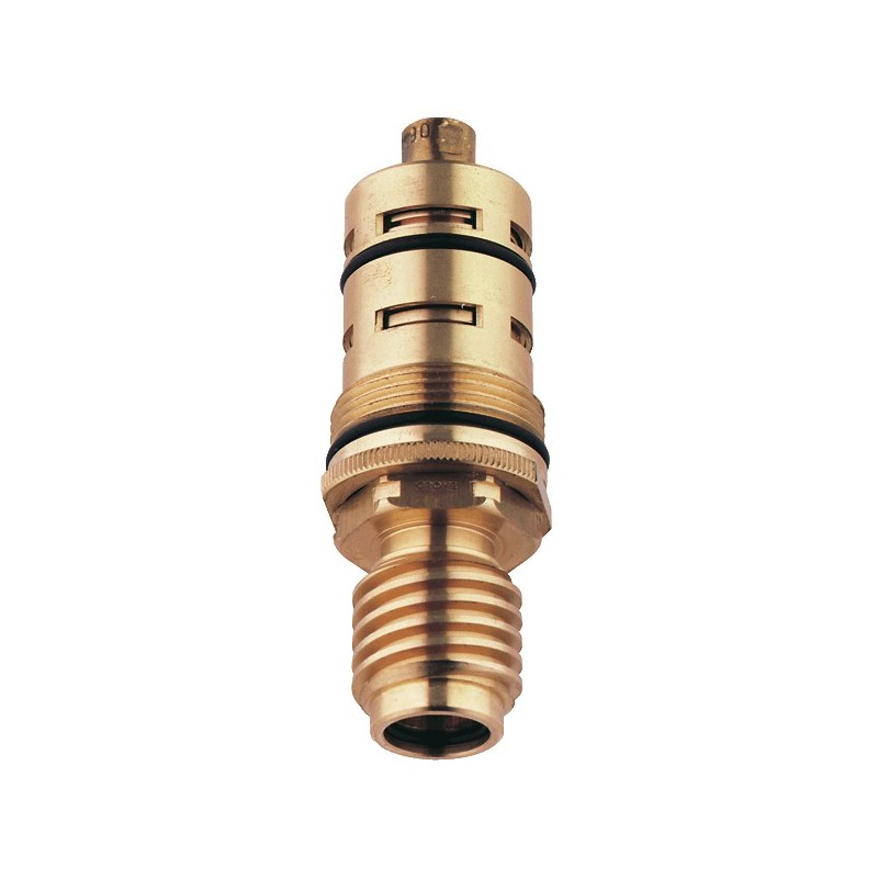 """Grohe Thermostatic Reverse Cartridge 1/2"""" 47282"""