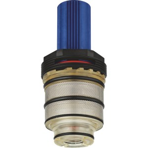Grohe Thermostatic Compact Cartridge 49028000