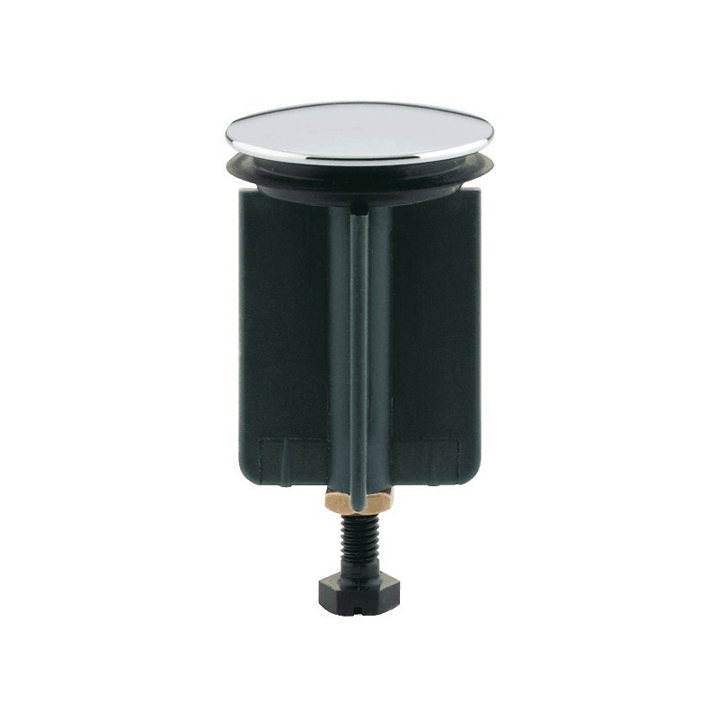 Grohe Plug for Pop-Up Waste Set 7182000