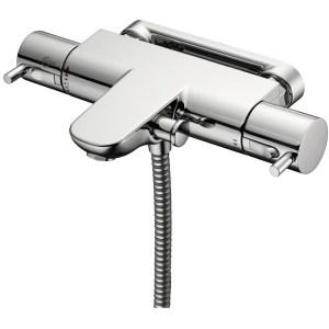 Ideal Standard Alto Ecotherm Wall Bath Shower Mixer Lever A5639