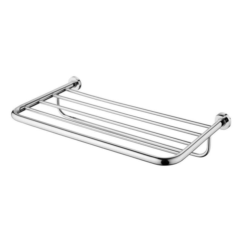 Ideal Standard IOM Bath Towel Rack A9106