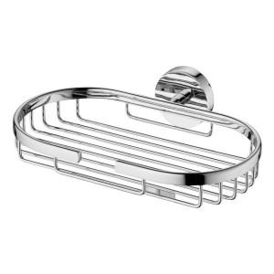 Ideal Standard IOM Soap Basket A9112