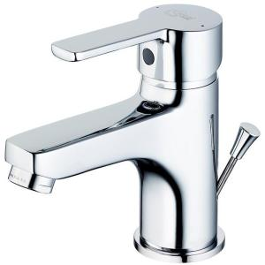 Ideal Standard Calista Basin Mixer with Pop Up Waste B1148