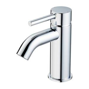 Ideal Standard Ceraline Basin Mixer with Clicker Waste BC186