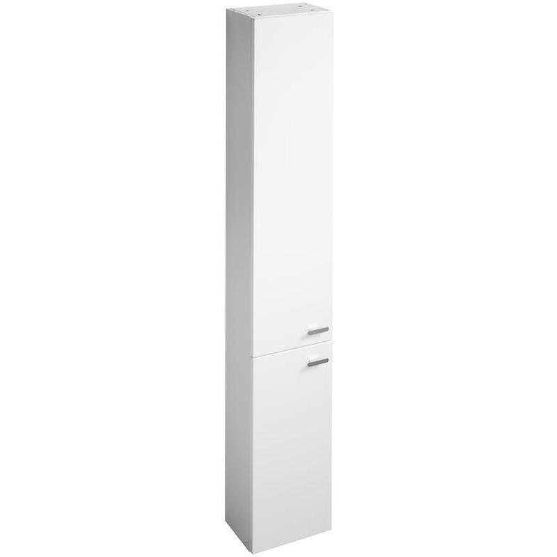 Ideal Standard Concept Space 300mm Tall Column Unit E0379 White